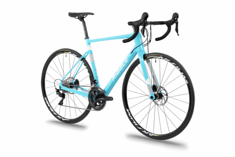 Ribble Summer Sale - R872, Endurance, CGR & More   Cycling