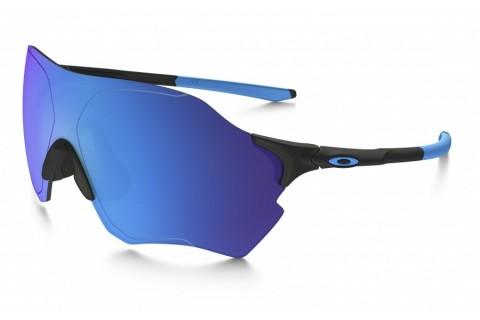 de7bb851ac7 Oakley EvZero Range Sunglasses