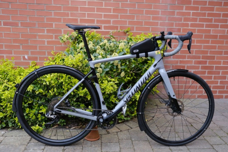 Ebay Bikes Specialized Special Venge Tarmac Roubaix Diverge Cycling Deals From Dealclincher