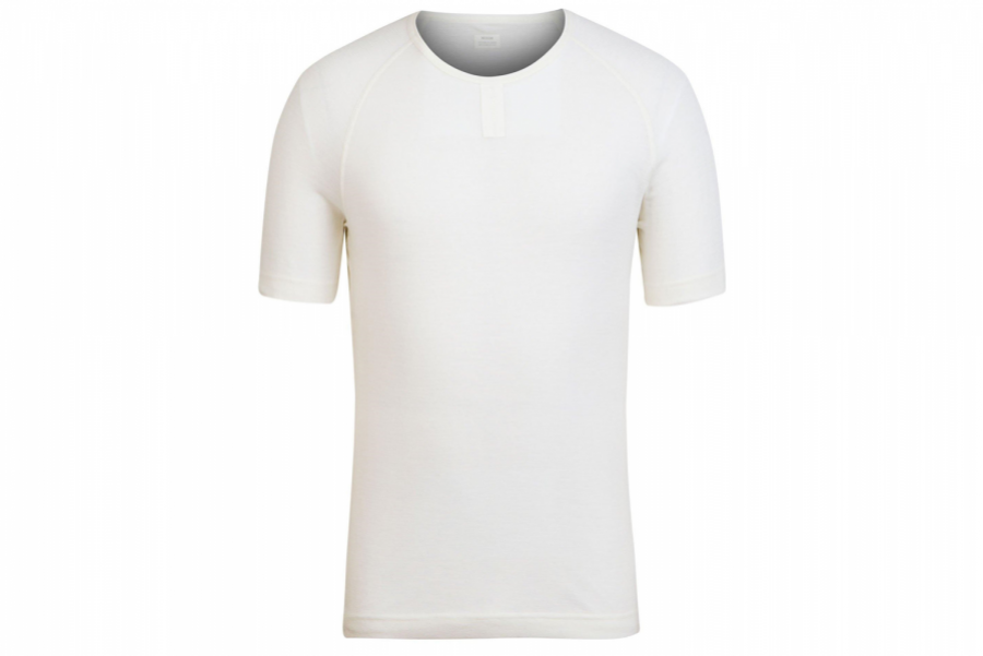 25 Off Rapha Merino Short Sleeve Base Layer Cycling Deals From Dealclincher