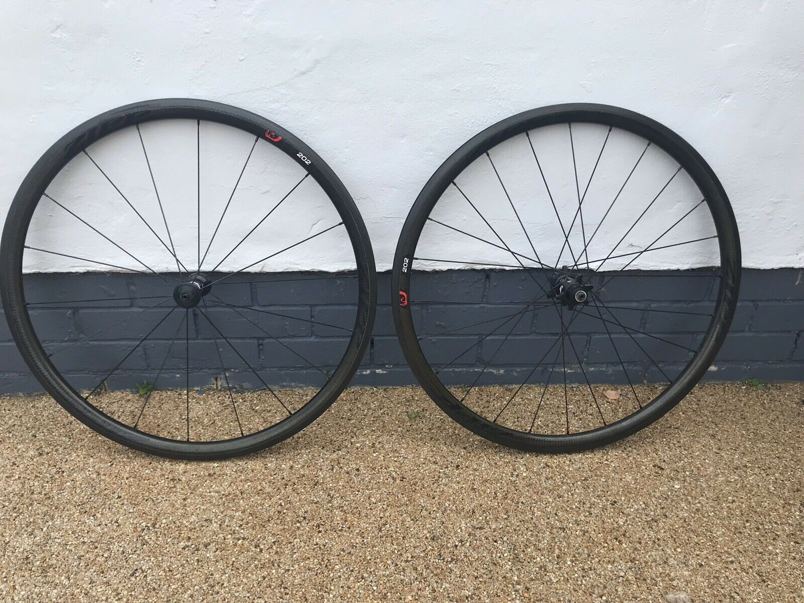 eBay Deals - Cheap Carbon Clincher Wheelsets | Cycling deals from Dealclincher