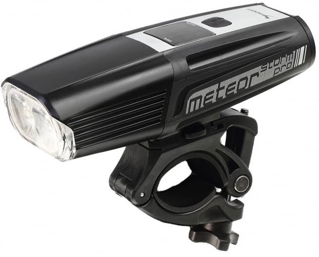 42409_moon_meteor_storm_pro_rechargeable_front_bike_light.jpg