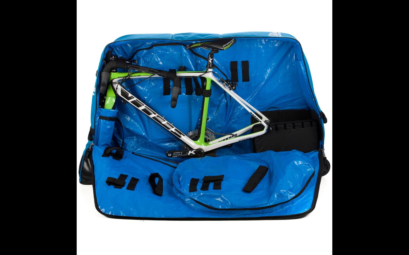 CRC Bike bag Inside.png