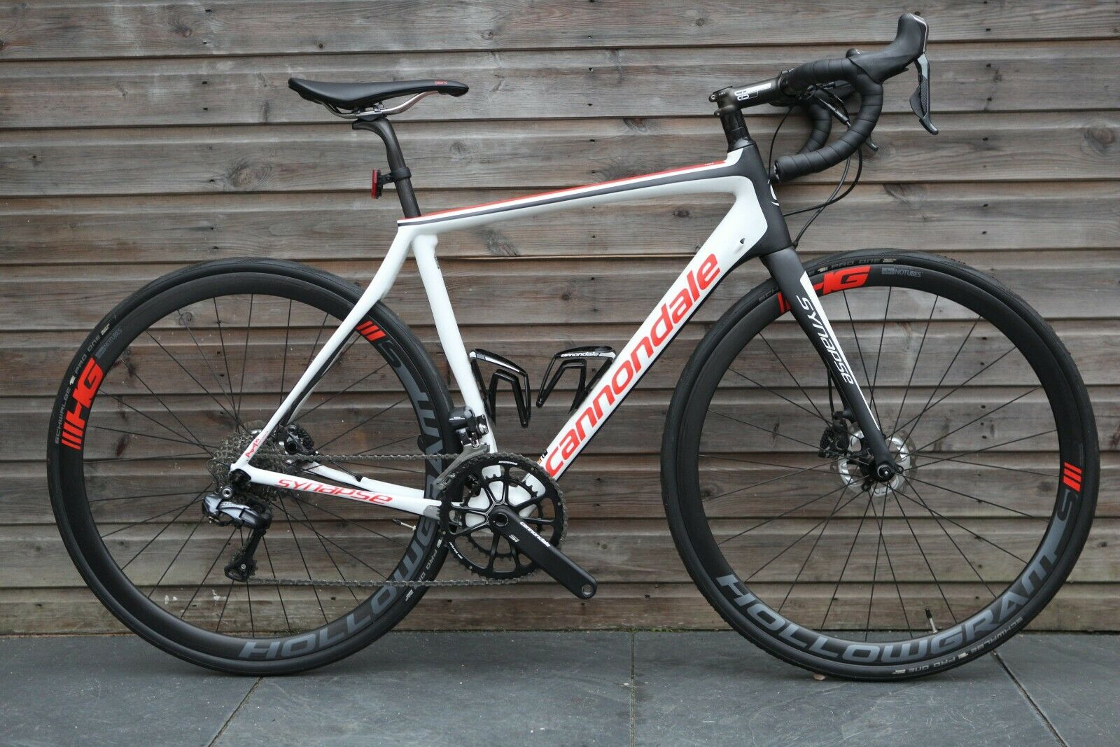 Cannondale Synapse Di2 DC.jpg