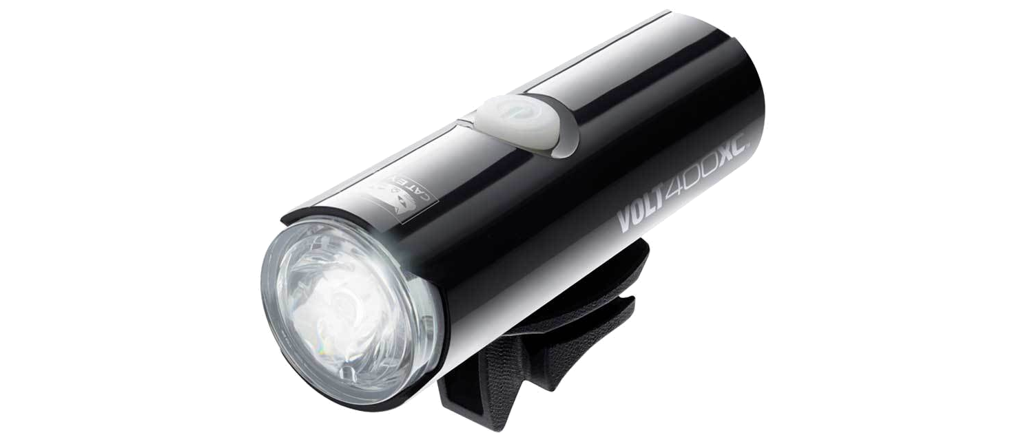Cateye Volt 400 XC Front Light.PNG