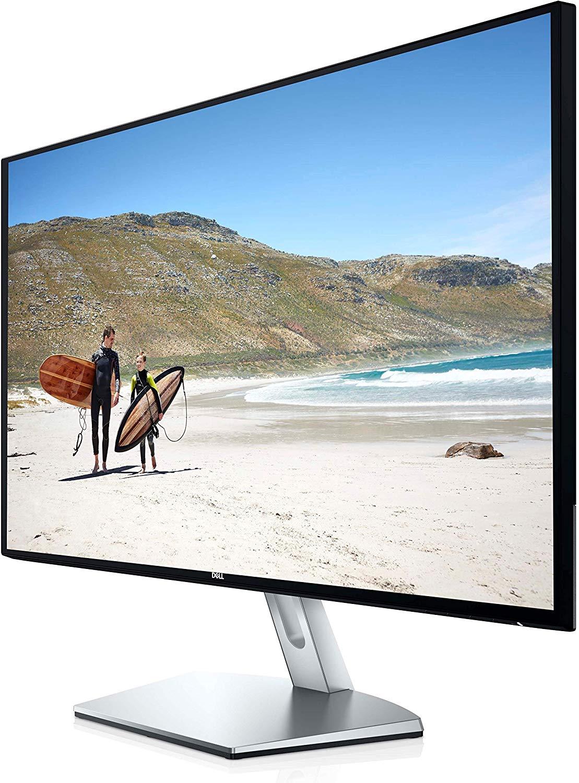 Dell Monitor.jpg