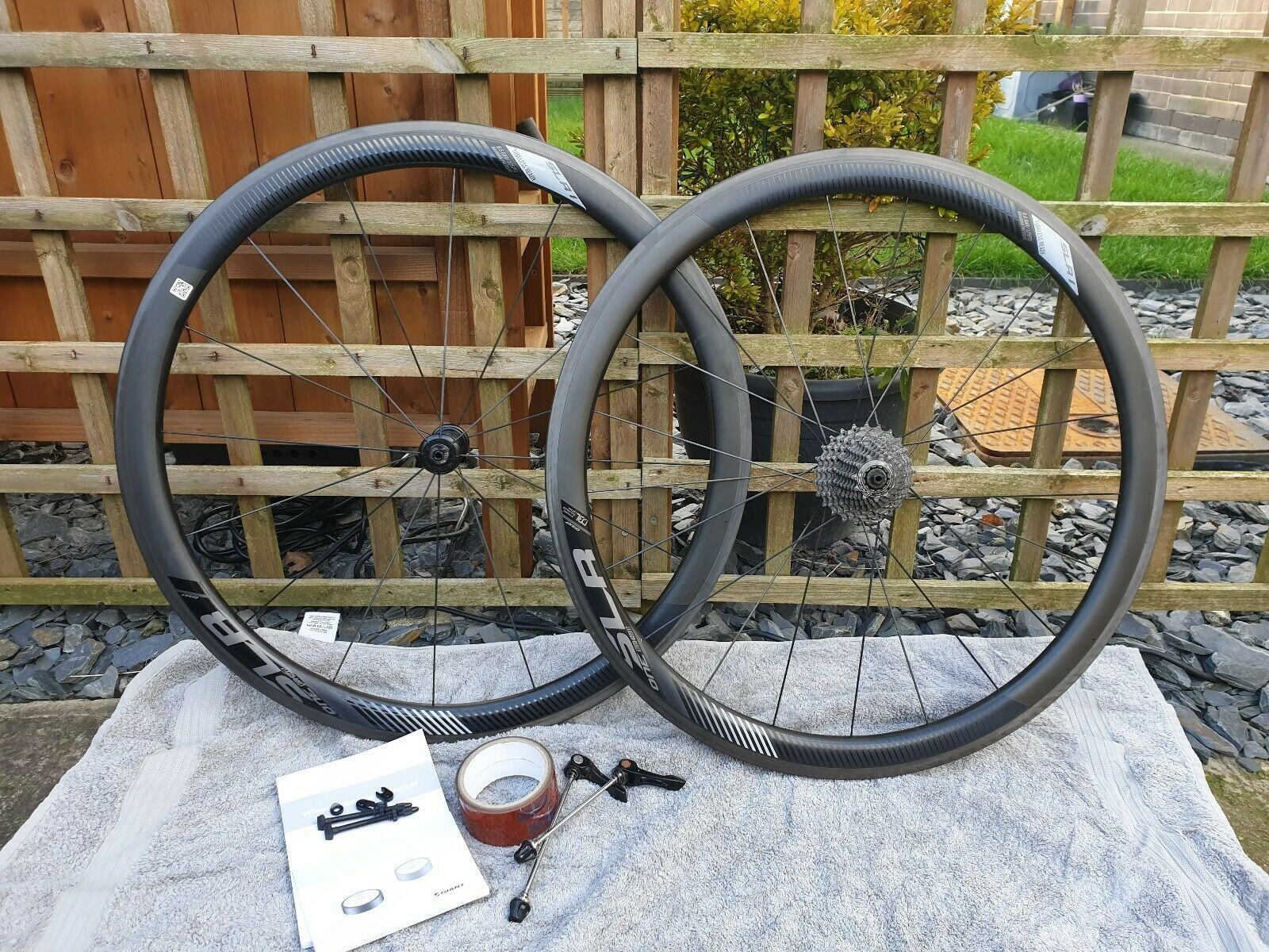 Giant SLR 1 eBay.jpg