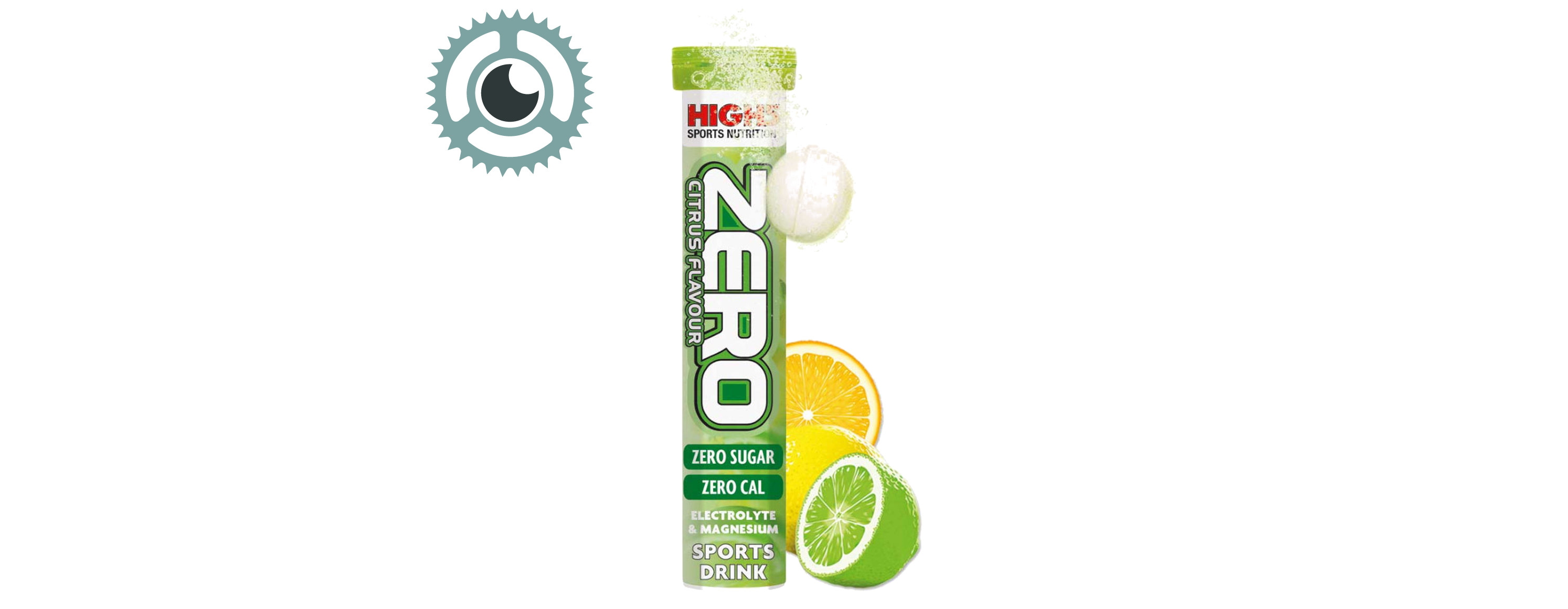 High5-Zero-Electrolyte-Drink - Toadys Deals.jpg