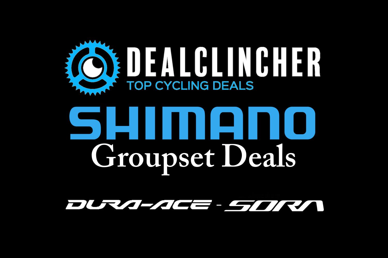 Shimano header 2.png