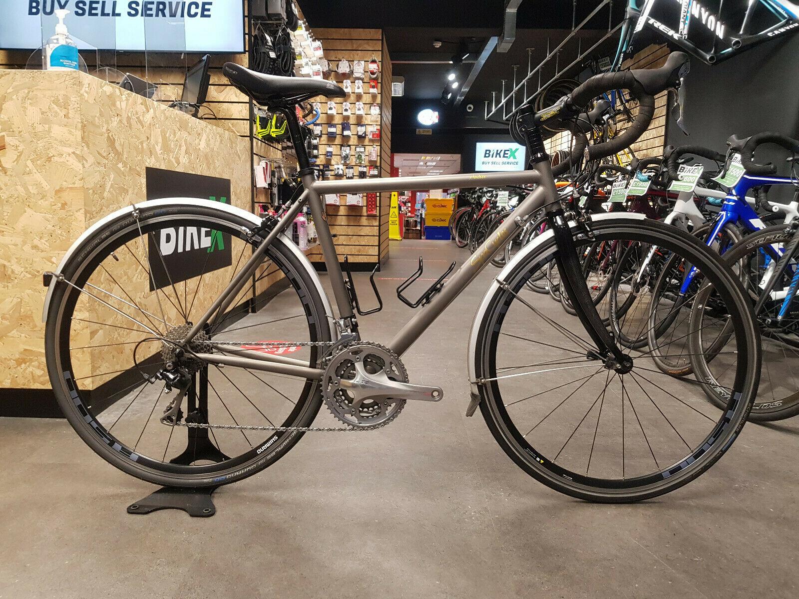 Spa Cycles Audax.jpg