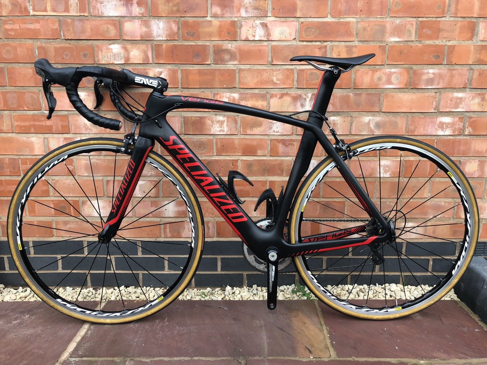 Specialized Venge.jpg