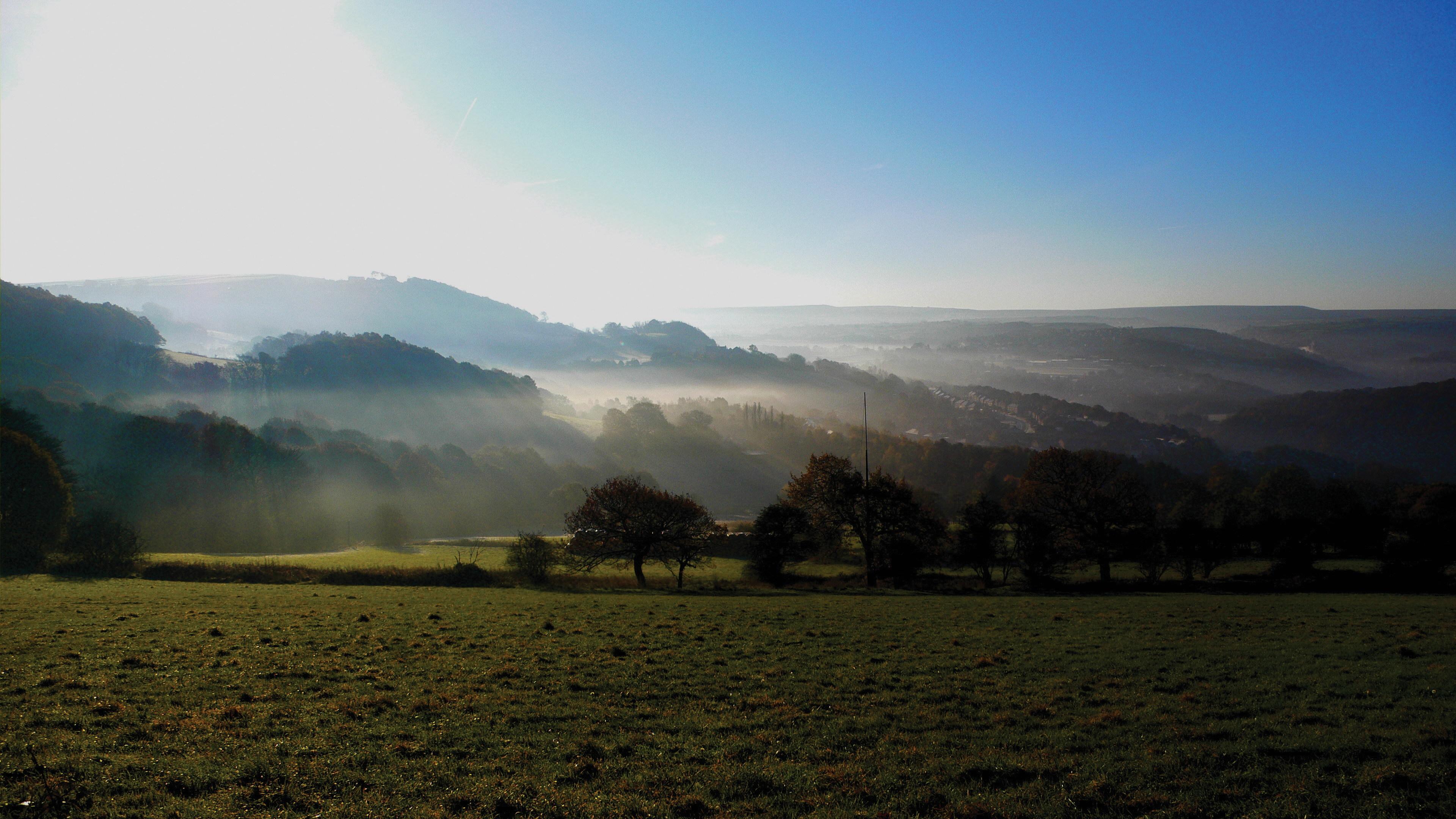 Yorkshire Dales.jpg