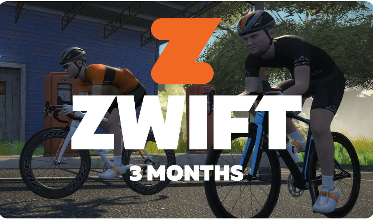 Zwift-3-Month-Membership-Internal-MultiColour-ZWIFT3M-2 222.jpg