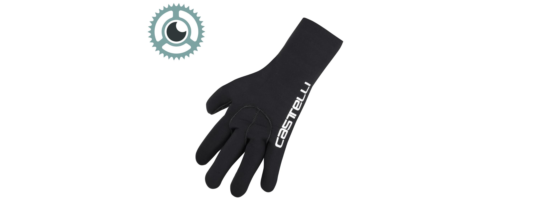 castelli-diluvio-black-2014-gloves - Todays Deals.jpg