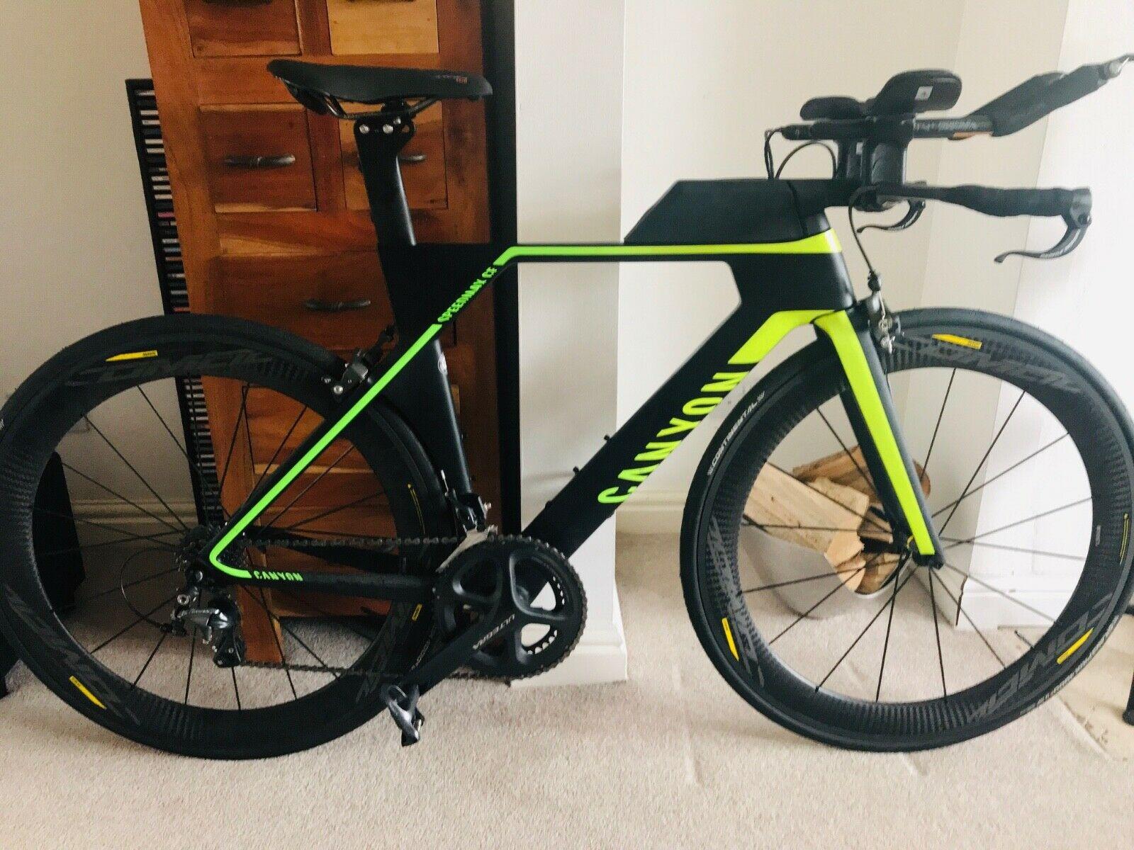eb Bikes Speedmax.jpg