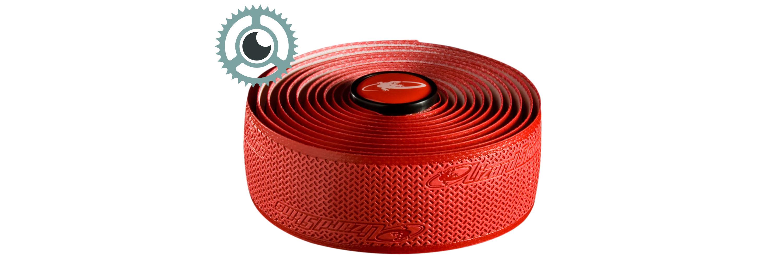 lizard-skins-dsp25-tape-red - Todays Deals.jpg